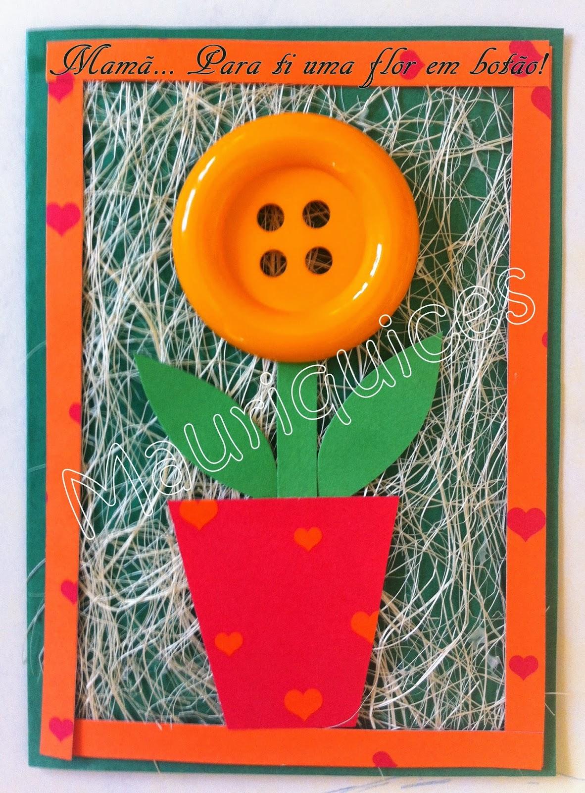 uma flor em botão IMG_00763