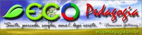 Retrospectiva/Site Ecopedagogia