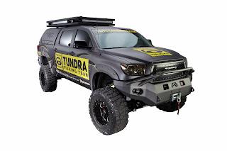 Toyota+Tundra+Pro+Bass+Anglers+2.jpg
