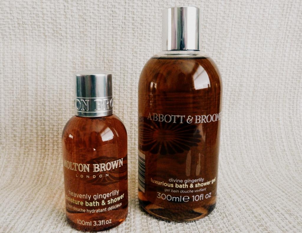 review shower winning jessieting original product img gels colourful source award singapore orginal gel smelling best