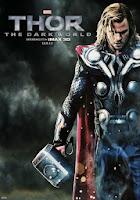 baixar Thor O Mundo Sombrio