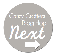 http://stampingwithrosalie.blogspot.com.au/2015/04/crazy-crafters-retiring-products-blog.html