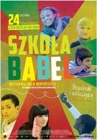 http://www.filmweb.pl/film/Szko%C5%82a+Babel-2014-712945