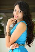 khenisha chandran glamorous photos-thumbnail-3