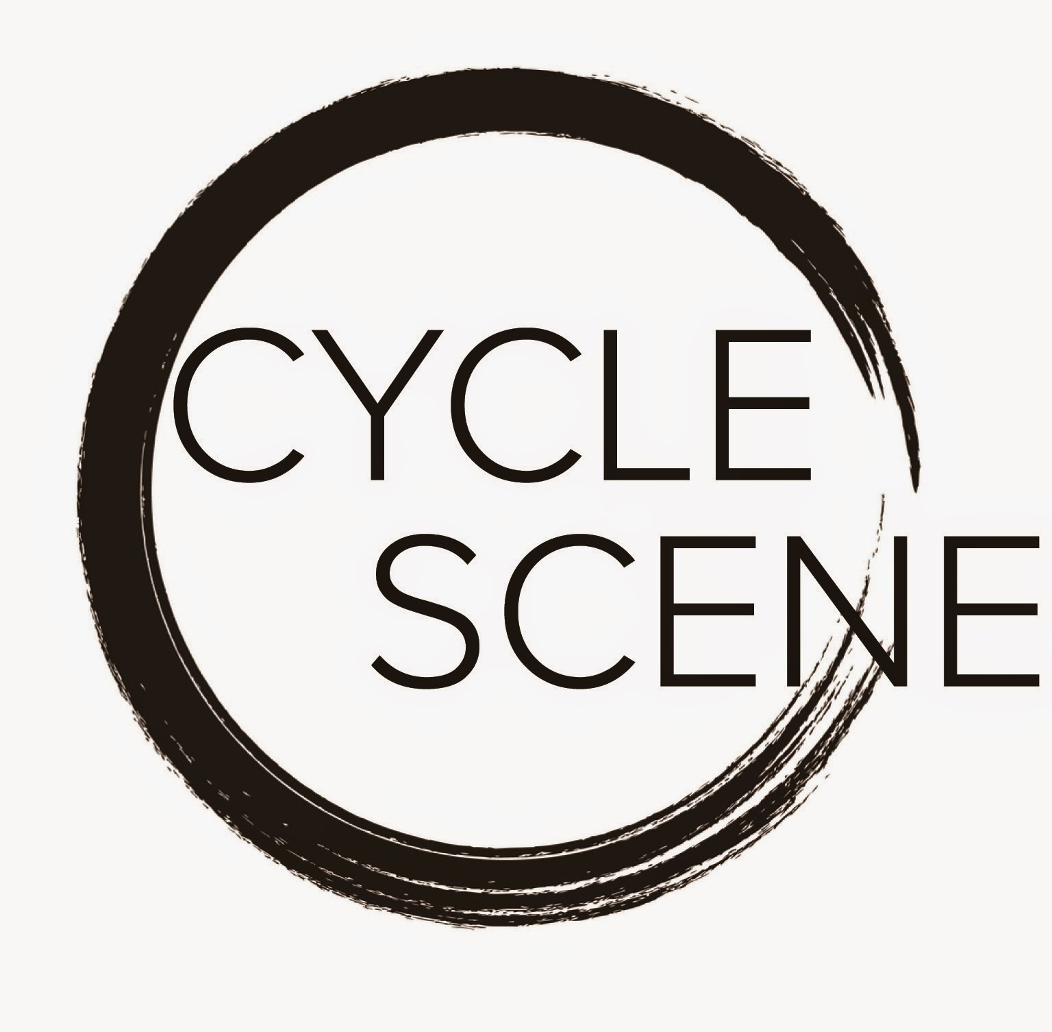Cycle Scene SPIN Studio in Ashburn, VA