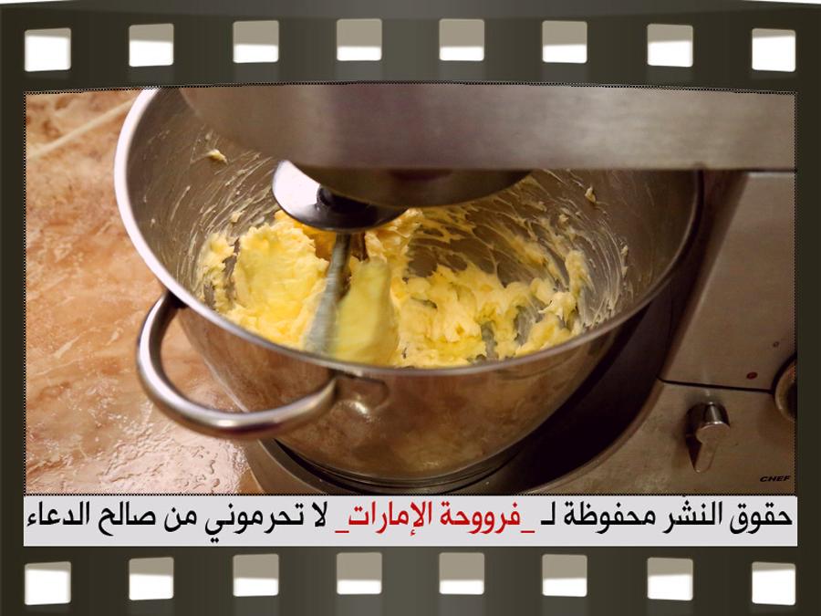 http://1.bp.blogspot.com/-4SMSYloOZGU/VaaOFo-JHwI/AAAAAAAATUY/b4zTRSN0Pi4/s1600/5.jpg