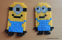 http://selfmadebysabine.blogspot.co.at/2015/09/die-minions-sind-los.html