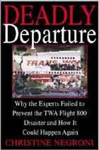 Deadly+Departure+book+cover.jpg
