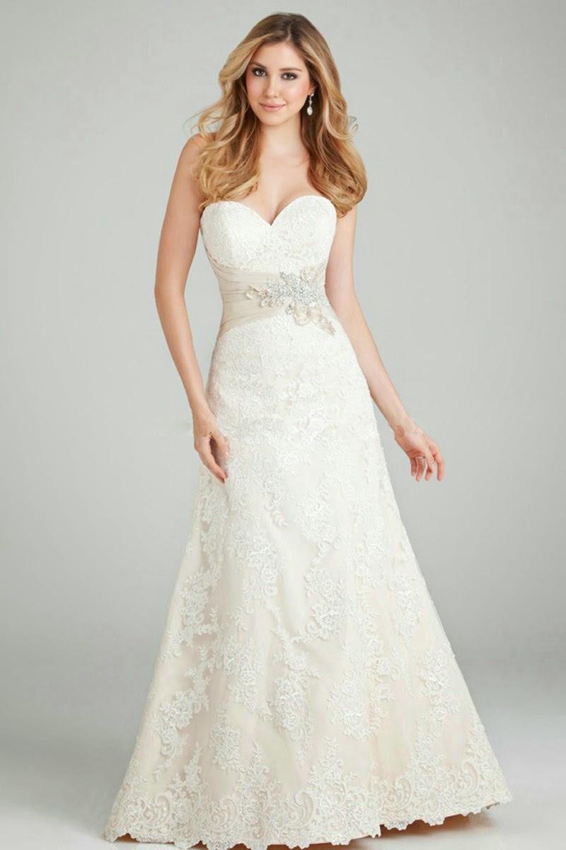 The Blog Create Memories Wedding Planners Wedding Dress Styles