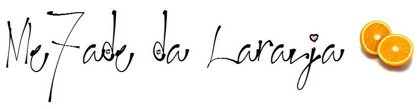 Me7ade da Laranja