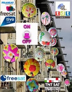 """Αφιέρωμα: """"Free to air και Free to view πλατφόρμες μέσω δορυφόρου στην Ευρωπαϊκή Ένωση των 28""""..."""