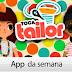 App da Semana: Toca Tailor está grátis por tempo limitado