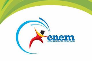 Inscrições do ENEM 2016