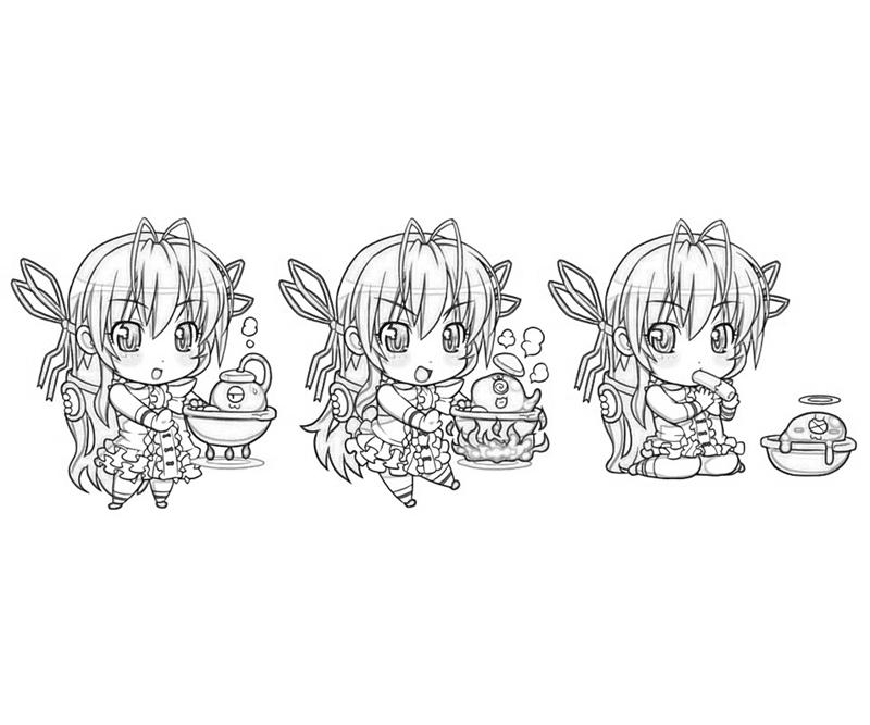 printable-al-azif-chibi_coloring-pages