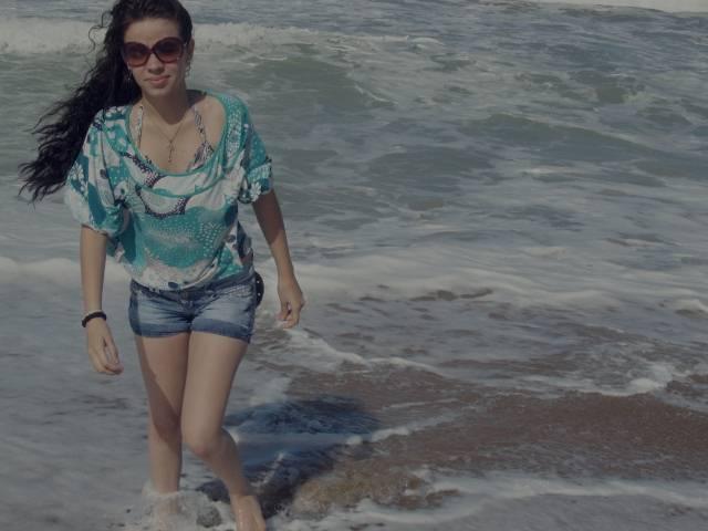 Thaynara Abrunheiro