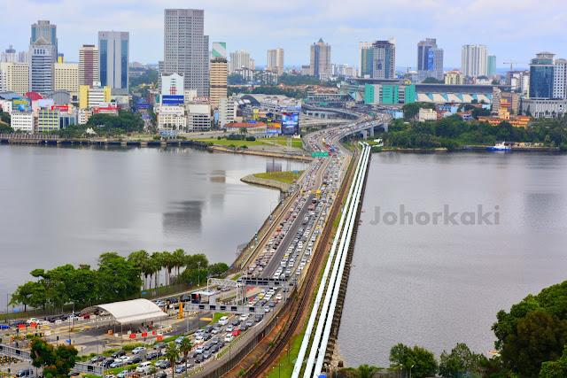 Johor-Bahru-Food-Shopping-Trail