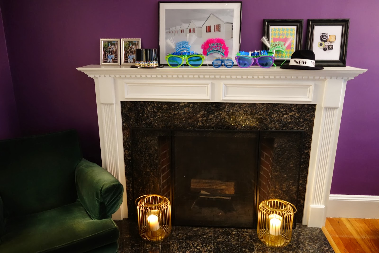 Mini Bar For Living Room Happy New Year Popbopshop