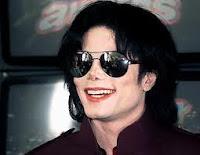 - Michael na Copa do Mundo ?  ImagesCA907HOP
