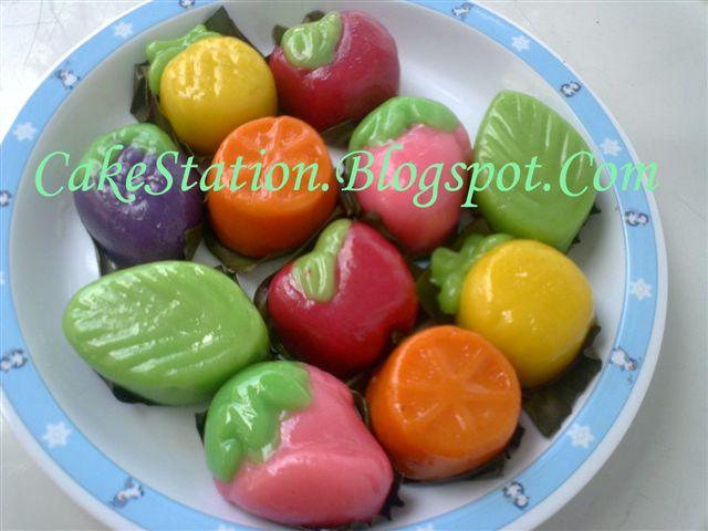kue tradisional yuk sebenernya kue tradisional adalah jenis kue