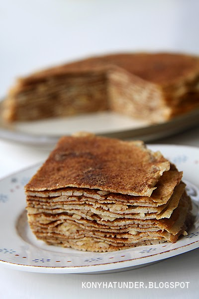 layered_buckwheat_cepes_GF