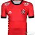 GE Brasil apresenta novos uniformes para a temporada 2014