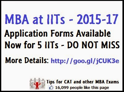 http://howtoprepare4cat.blogspot.in/2014/09/mba-colleges-last-date-for-applying.html