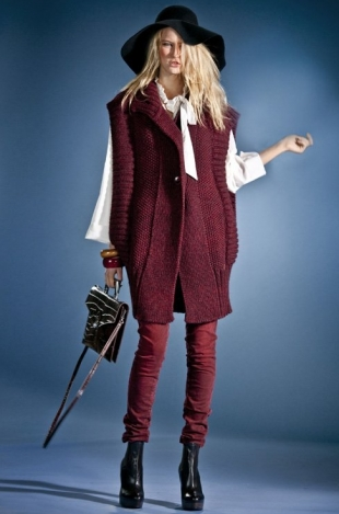 Miss-Sixty-Fall-Winter-2012-2013-Lookbook-4