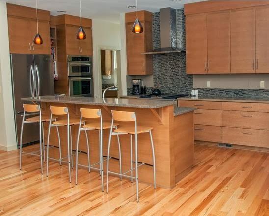dinding kayu minimalis joy studio design gallery best
