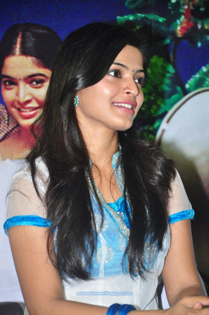Sanchita shetty actress masturbation hot 6