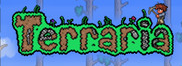 TerrariaLogo2 Terraria 2 Not Yet Being Worked On