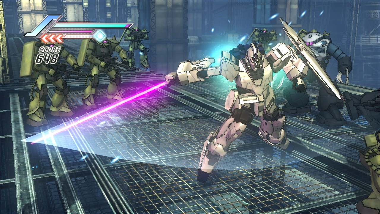 ps3 dynasty warriors gundam 3 hiero u0027s iso games collection