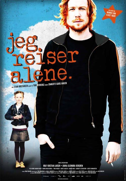 მე მარტო ვმოგზაურობ  - I Travel Alone  (2011)