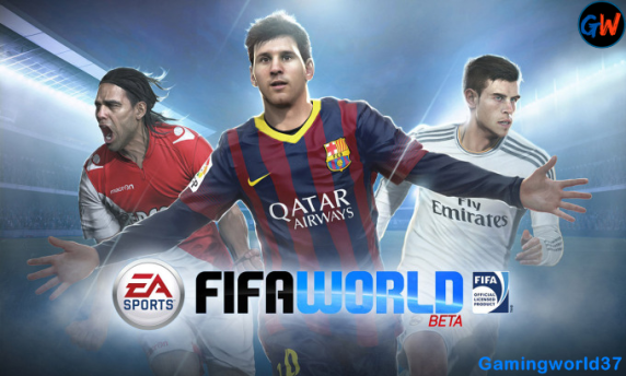 fifa 12 highly compressed 10mb free download for pc