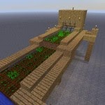 MineFactory Reloaded 1.5.1 Mod Minecraft 1.5.1