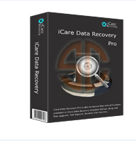 icare data recovery professional 5.0 serial key