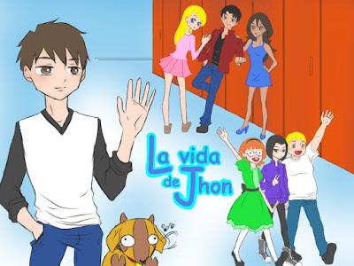 http://fujoshimanga.blogspot.com/2011/04/manga.html