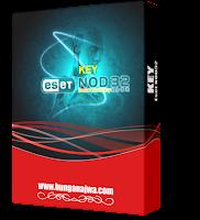 ESET Smart Security / NOD32 Antivirus / Internet Security / Security Mobile Keys 2017 ( 23Jul2014 ) free download