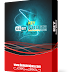 ESET Smart Security / NOD32 Antivirus / Cyber Security / Mobile Security All Eset Keys Till 2017 (May Update) Free Download