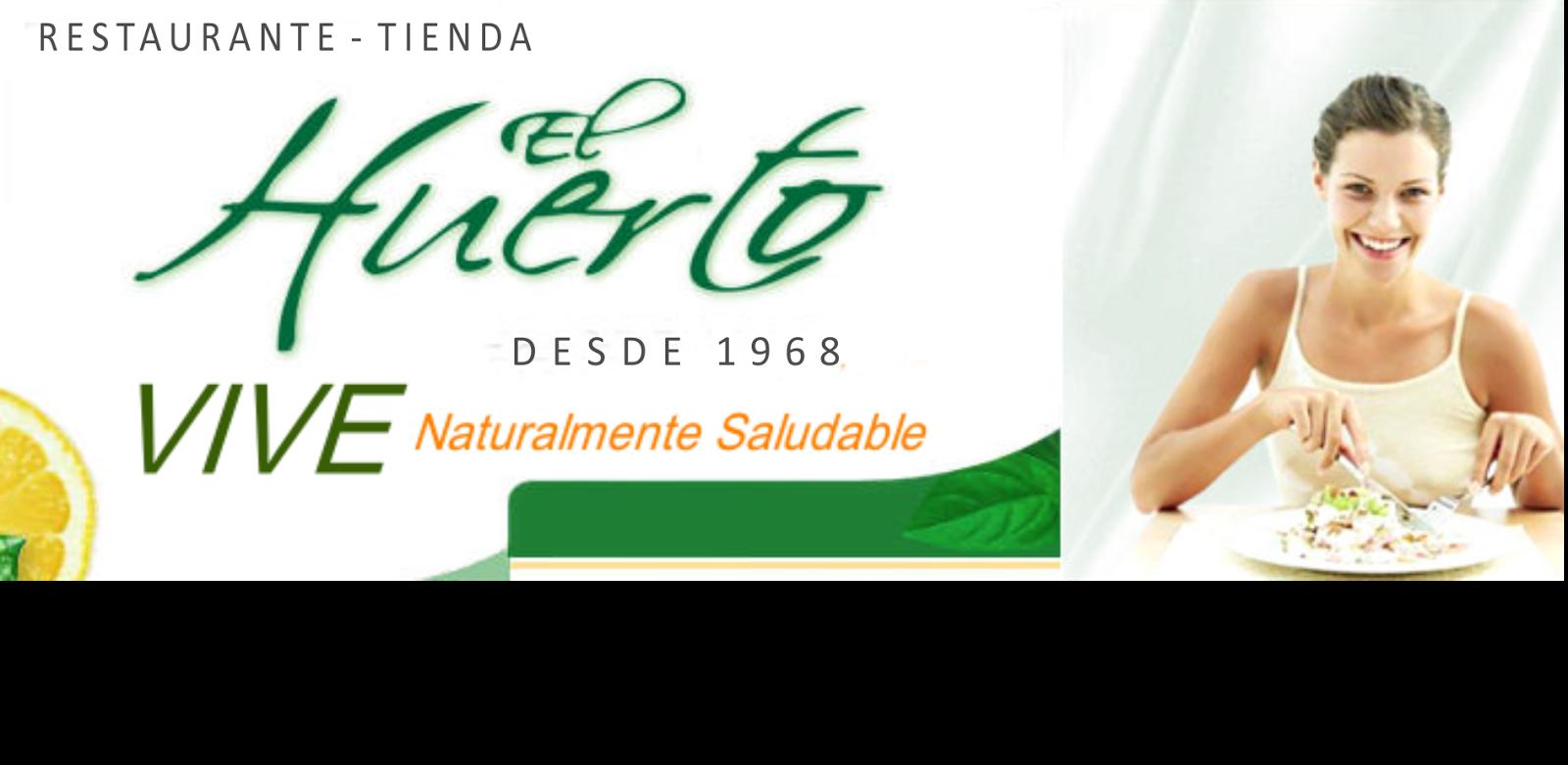 restaurante_vegetariano_el_huerto_Barranquilla_vamosenmovimiento.blogspot.com