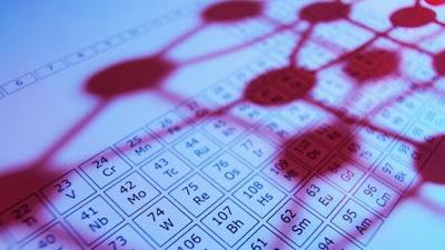 Já decorou os quatro novos elementos da tabela periódica?