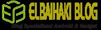 Elbaihaki Blog