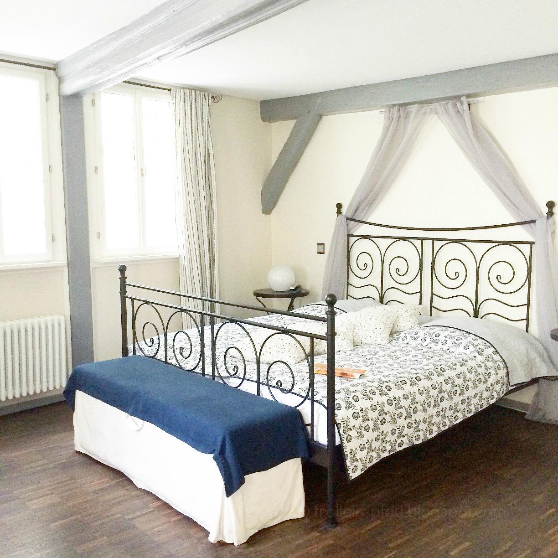 Erfurt, Thüringen, Krämerbrücke, IBB Hotel Erfurt, aussergewöhnliche Übernachtung, besonderes Hotel, Roter Turm
