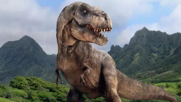 Τυραννόσαυρος 66 εκατομμυρίων χρόνων εντοπίστηκε στη Μοντάνα [Βίντεο]