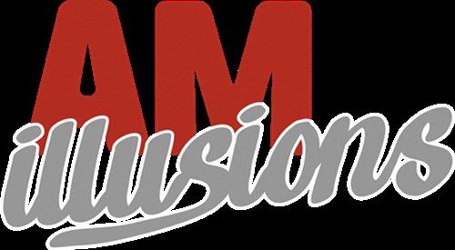 AM illusions