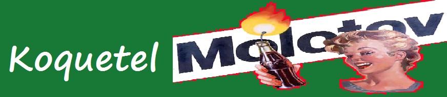 Koquetel Molotov