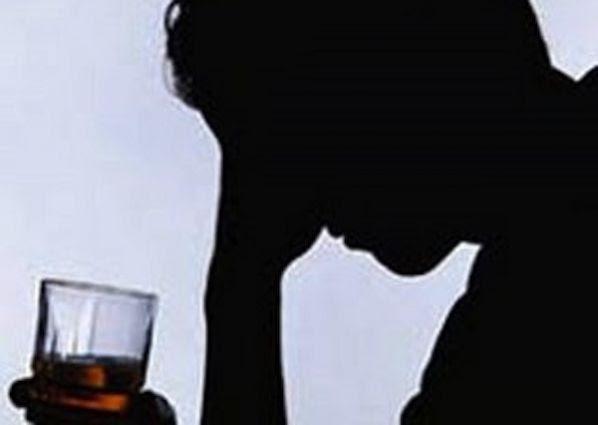 Sobre la narcomanía el tabaquismo el alcoholismo