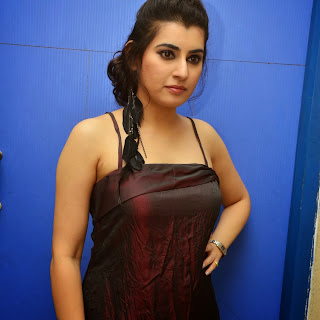 Telugu Actress Tho Ranku