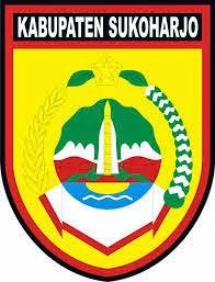 Nomor Telepon Penting di Kabupaten Sukoharjo (0271)