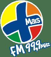 ouvir a Rádio Mais FM 99,9 São Luís