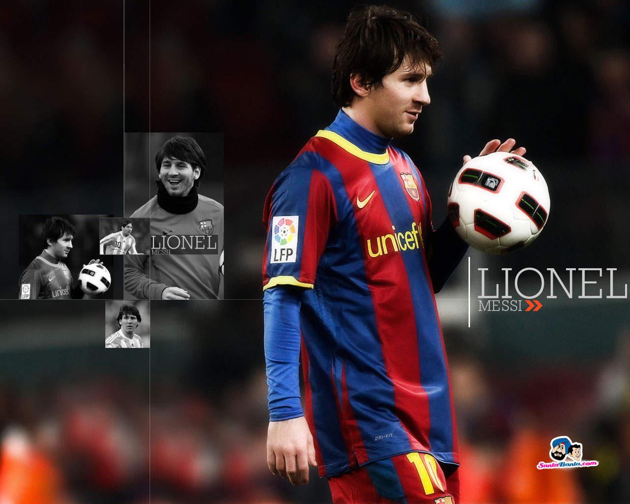 http://1.bp.blogspot.com/-4Swt-S7dfdk/ULk_QUW2mqI/AAAAAAAAACk/hVBWVB5_vNw/s1600/Lionel+Messi+Wallpapers+2.jpg